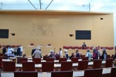Landtag-2018_4