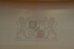 Landtag-2018_5