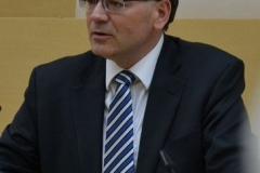 Landtag-2018_6