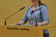 Landtag-2018_7