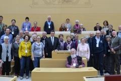 Landtag 2018_preview